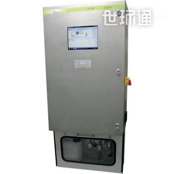 水中挥发性有机物VOC分析仪