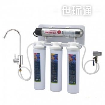 標準型UV淨水器