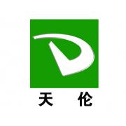 江苏天伦活性炭有限公司