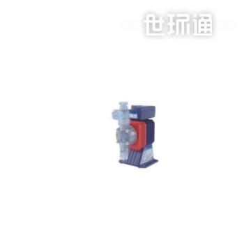 易威奇计量泵磁力泵