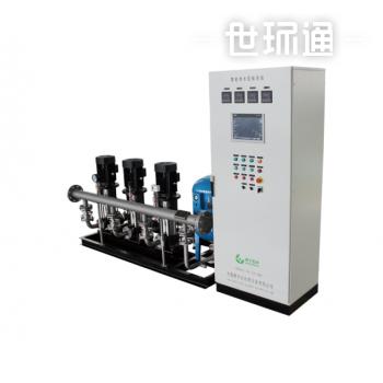 KY/BPG变频恒压给水设备