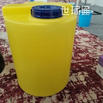 加药桶     自动加药装置