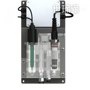 YG-CP30/20余氯PH在线分析仪(套件)