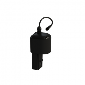 YG-TR01/10浊度传感器