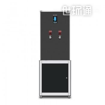 【新品】艾龙饮水机