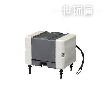 安永空气泵 (MP-6DU・6DUV)(MP-8DU・8DUV)
