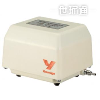 安永空气泵 (YP-6A・15A・20A)