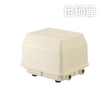 安永空气泵 (YP-50VC・60VC・70VC)