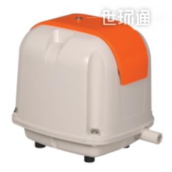 安永空气泵 (AP-100F・AP-120F)