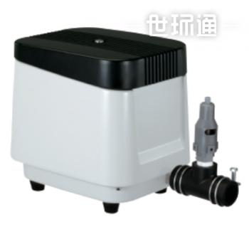 安永空气泵 (LP150HN 200HN)