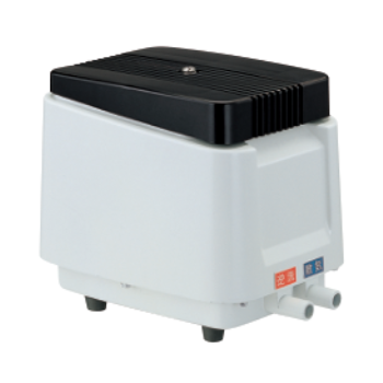 安永空气泵 (EP-100H2T)