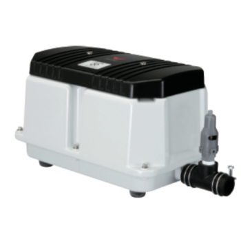 安永空气泵(LW-150・200(S)・250)
