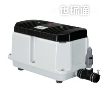 安永空气泵 (LW-1503・200(S)3・2503) 3相专用