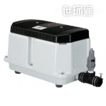 安永空气泵(LW-300A・300B・350A・350B・400A・400B)