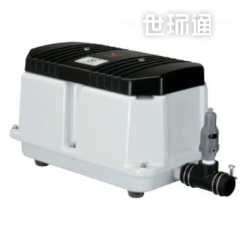 安永空气泵(LW-300A3・300B3・350A3・350B3・400A3・400B3) 3相专用