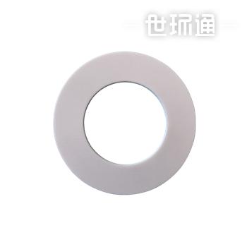 填充硫酸钡改性四氟垫片
