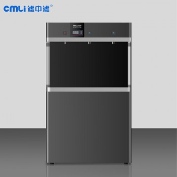 ML-3GD Pro(灰钻)