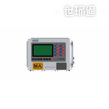 水泵控制器,水泵监测器