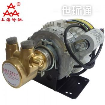 供应PR4AS-560W230V进口旋转叶片泵水处理反渗透