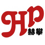 广东赫攀智能设备有限公司