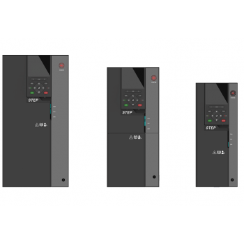ET6/EP6/EH6系列新一代智能柔性平台