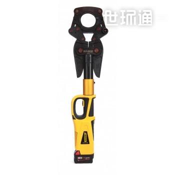 充电式液压压管钳HHYD-15100