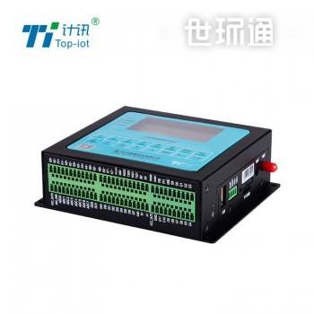 计讯物联5G/4G水利RTU 水利遥测终端机 水文水利监测设备