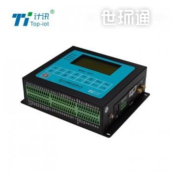 5G/4G环保数采仪 环保数据采集终端TS511