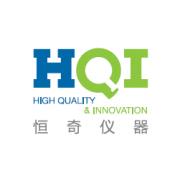 上海恒奇仪器仪表有限公司