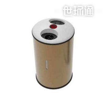 YTL-H100智能氢氧一体机