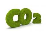 碳排放权交易市场逐步建立并完善,环保行业如何通过碳交易获利?