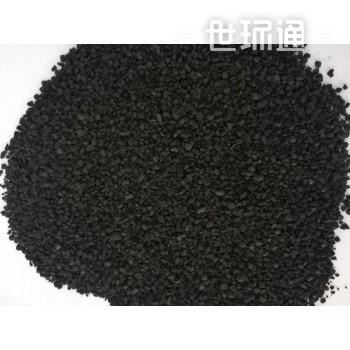 煤质颗粒活性炭