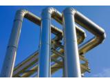 建筑给排水管道安装伸缩器的正确使用方法