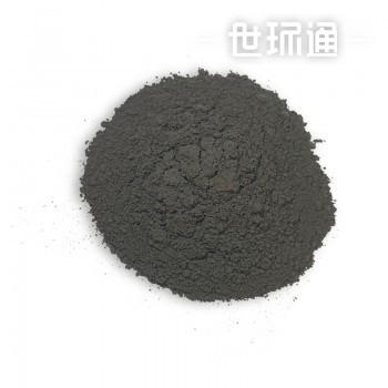 活 性 炭