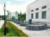 给排水设计常用数据(三)——器具同时给水排水百分数