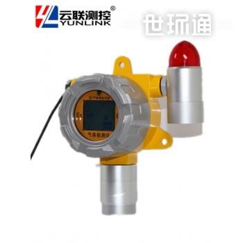 供应一氧化碳CO气体报警器YL-BJQ-CO-A型 一氧化碳气体检测仪 一氧化碳CO气体探测器