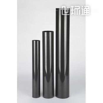 PVC管材、管件、阀门