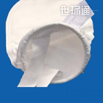 聚四氟乙烯(PTFE)过滤袋