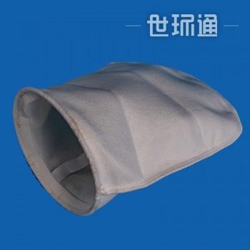 聚酯过滤袋(PE过滤袋)