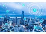 智慧管廊、智慧管网、智慧水务、智慧水利的区别与联系