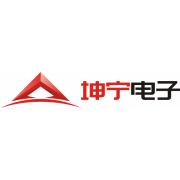 咸阳坤宁微电子研究所