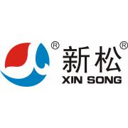台州博淼水控设备有限公司