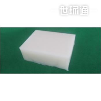 热熔胶(水处理滤芯盖专用胶)