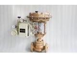 资讯智能型电动调节阀安装指南怎么看 西门子电动调节阀的应用前景