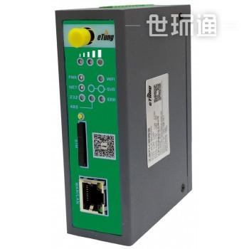 PLC-501/PLC-501PRO/PLC-501H 环保212版工业联网宝