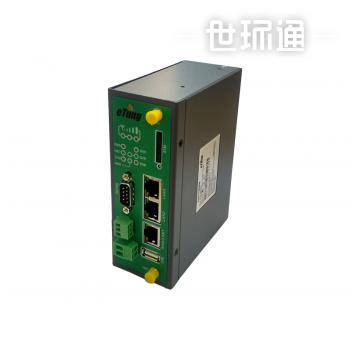 PLC-506/PLC-506PRO旗舰版工业联网宝