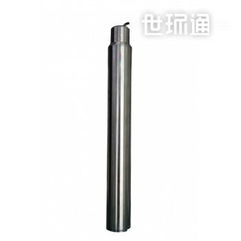 ST-800系列硝氮探头