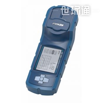 SP-800便携式多参数水质分析仪