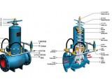 怎样保养减压阀的维护知识 安装减压阀安装的注意事项