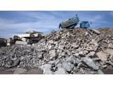 深圳市:实施源头限额排放 健全建筑废弃物综合利用产业链条